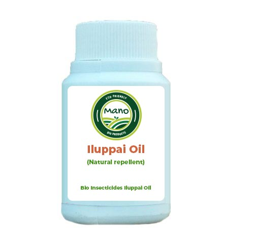 Illupai-oil-natural-repellent-online-terrace-garden