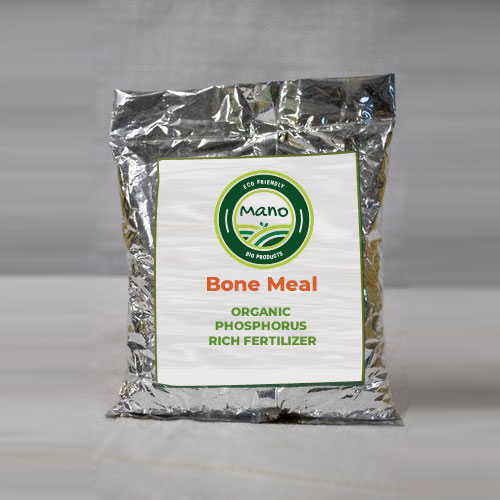 bone-meal-bio-phosphorus-fertilizers