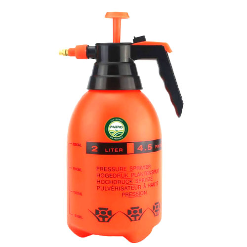 garden-pump-pressure-sprayer