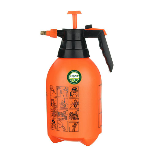 garden-pump-spray-bottle