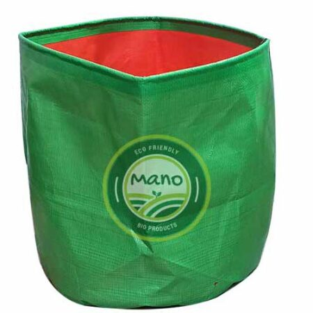 hdpe-round-grow-bags-12-x-12-inch-mano-bio-products