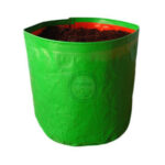hdpe-round-grow-bags-18-x-09-inch-mano-bio-products