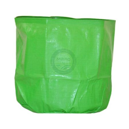 hdpe-round-grow-bags-18-x-18-inch-mano-bio-products