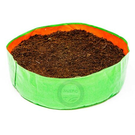 hdpe-round-grow-bags-24-x-09-inch-mano-bio-products