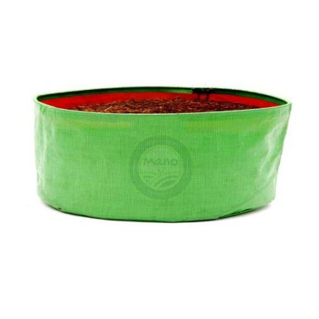 hdpe-round-grow-bags-24-x-12-inch-mano-bio-products