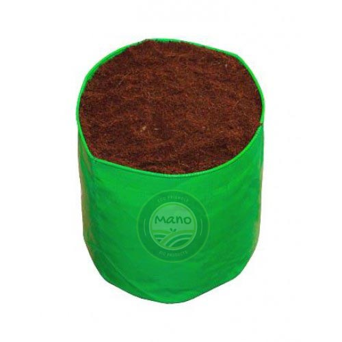 hdpe-round-grow-bags-9-x-9-inch-mano-bio-products